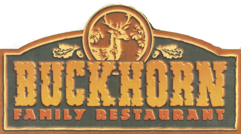 Buck Horn Family Restaurant