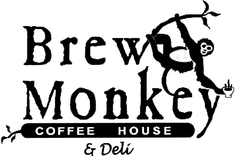 Brew Monkey Coffee House & Deli