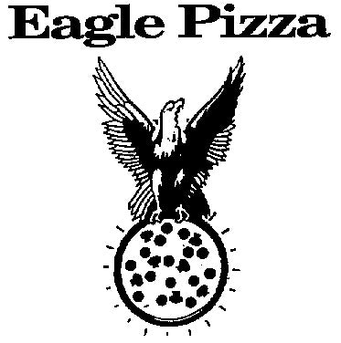 Eagle Pizza