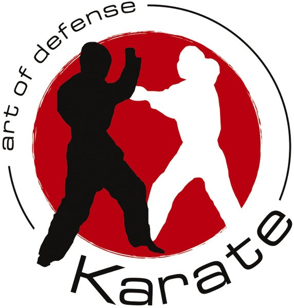 Art of Defense Karate