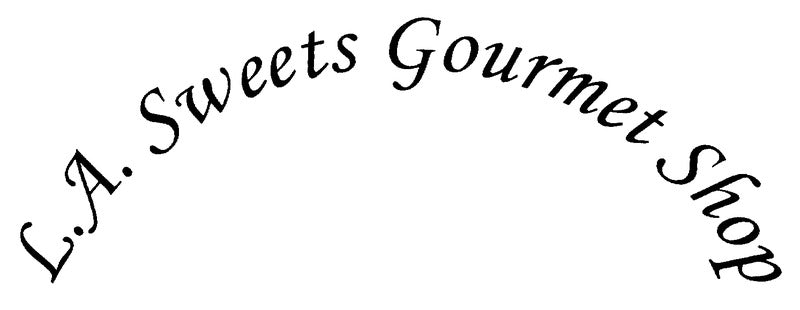 L.A. Sweets Gourmet Shop
