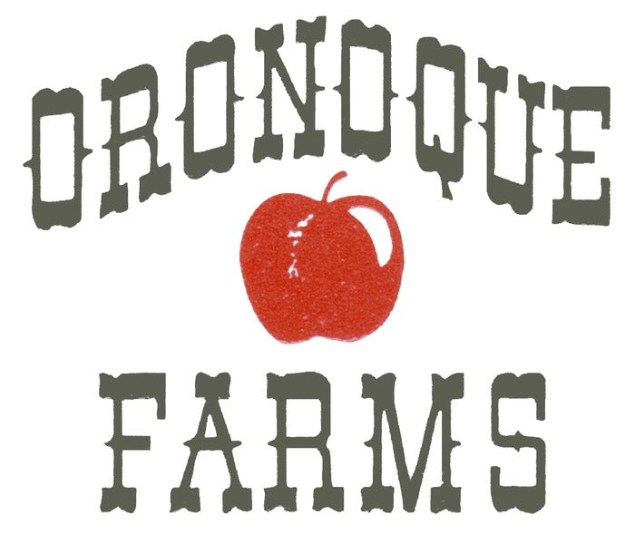 Oronoque Farms