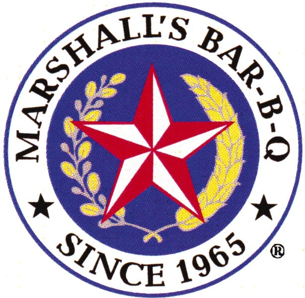 Marshall's Bar-B-Q & Catering