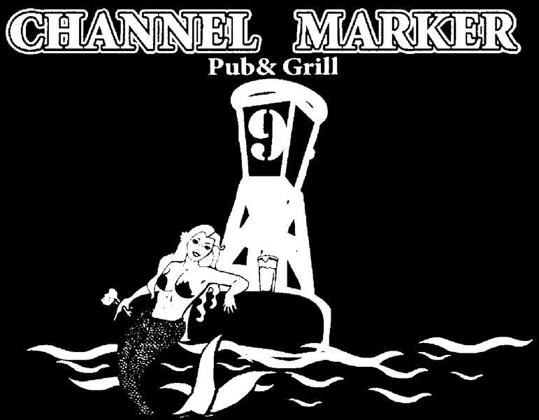 Channel Marker Pub & Grill