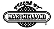 Pizza By Marchelloni