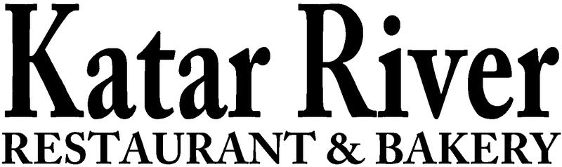 Katar River Restaurant & Bakery