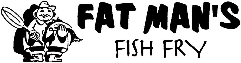 Fat Man's Fish Fry