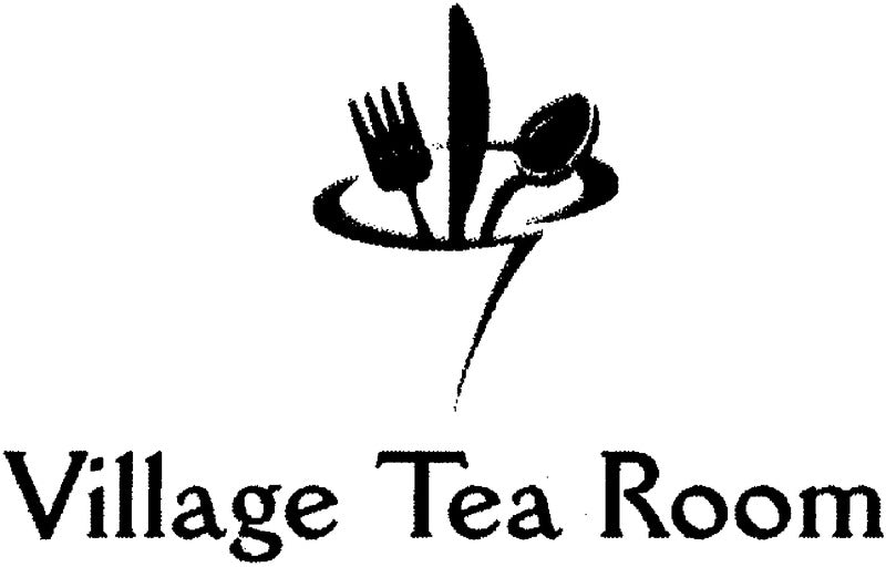 Village Tea Room