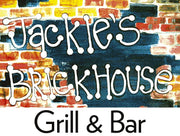 Jackie's Brickhouse Grill & Bar