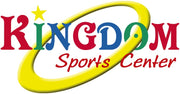 Kingdom Sports Center
