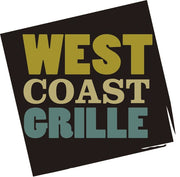 West Coast Grille