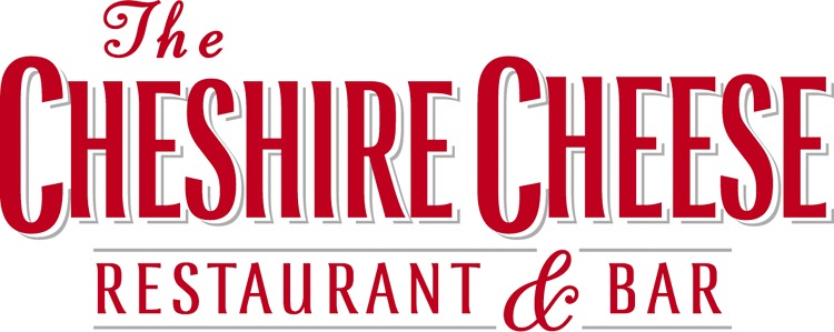 Cheshire Cheese Restaurant  & Bar
