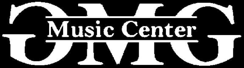 GMG Music Center