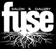 Fuse Salon & Gallery