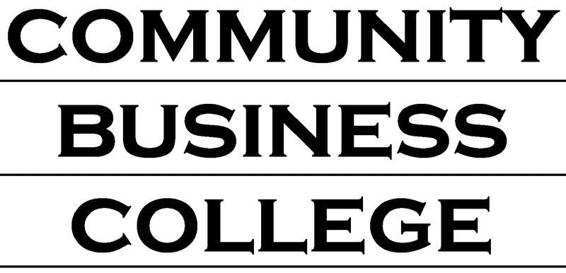 Community Business College