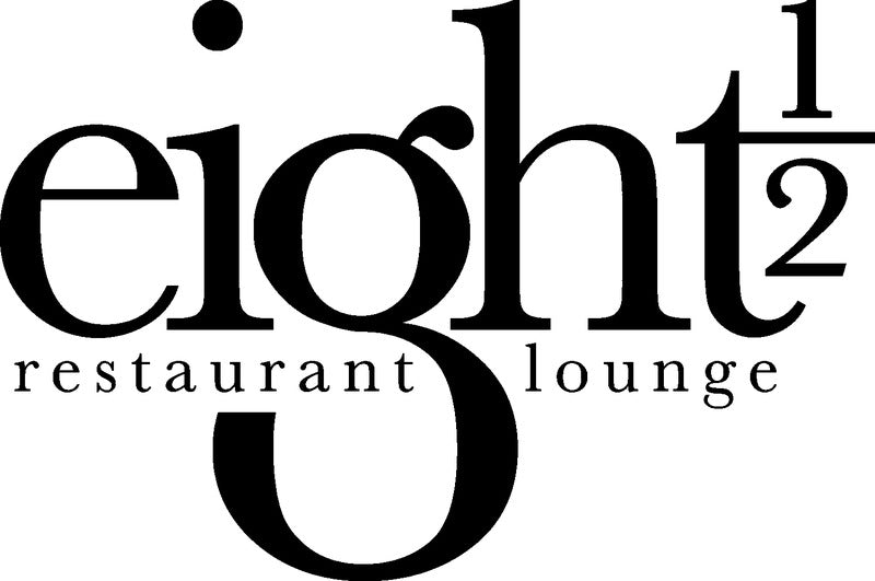 Eight 1/2 Restaurant & Lounge