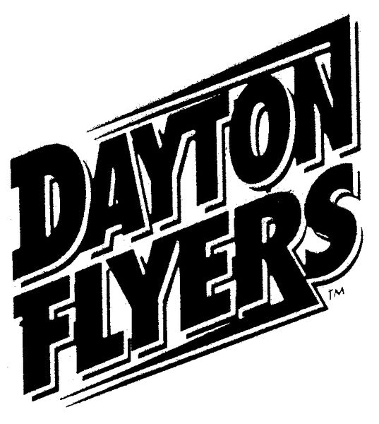 Dayton Flyers Women's Basketball