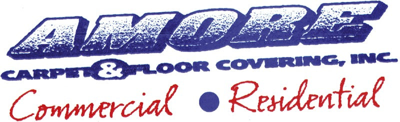 Amore Carpet & Floor Covering