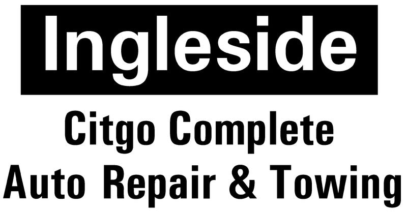 Ingleside Auto and Tire Center