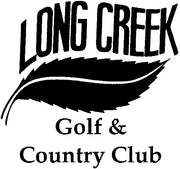 Long Creek Golf & Country Club