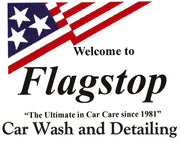 Flagstop Car Wash & Detailing