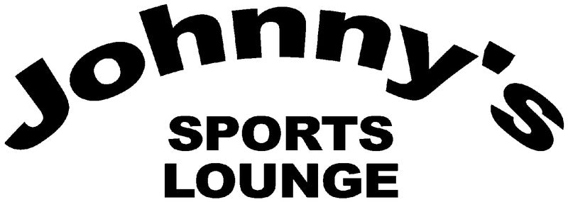 Johnny's Sports Lounge