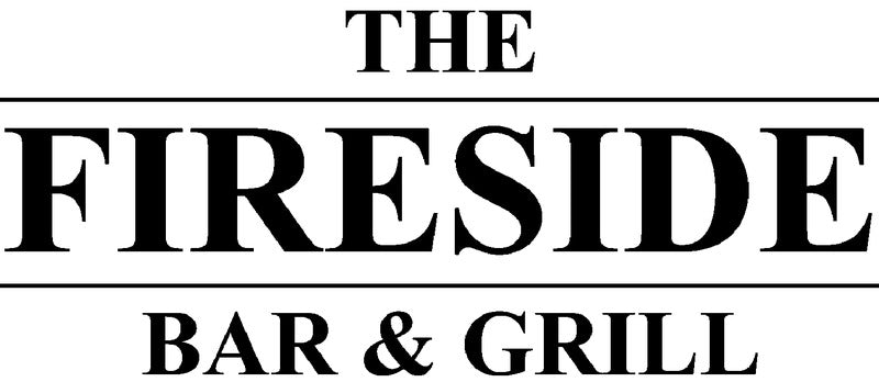 The Fireside Bar &  Grill