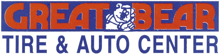 Great Bear Auto Repair and Auto Body Shop