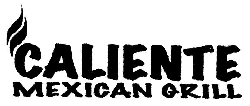 Caliente Mexican Grill