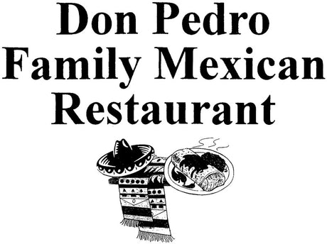 Don Pedro Family Mexican Restaurant