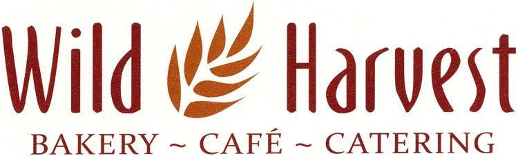 Wild Harvest Breads & Cafe
