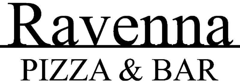 Ravenna Pizza & Bar