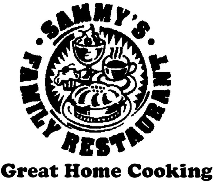Sammy's Family Restaurant