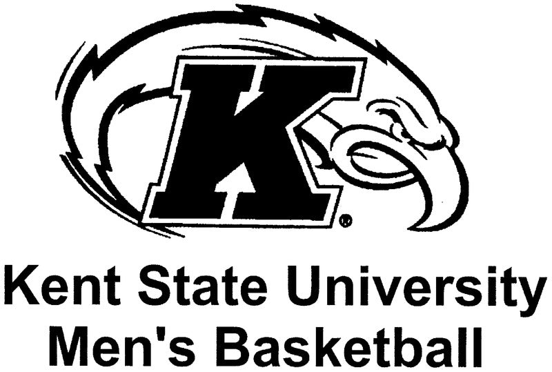 Kent State University Men's Basketball