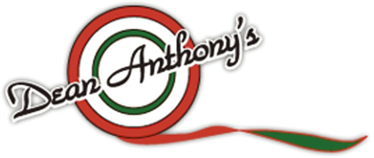 Dean Anthony's