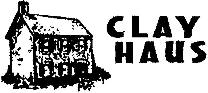 Clay Haus Restaurant