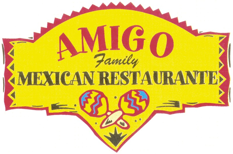 Amigo Family Mexican Restaurant