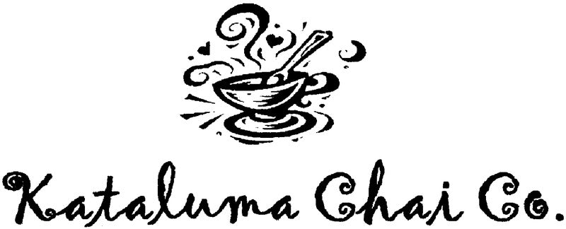 Kataluma Chai Co