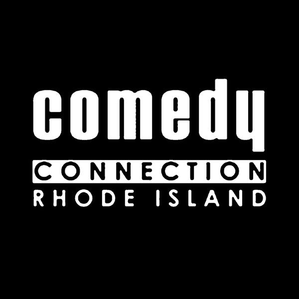 Comedy Connection Rhode Island