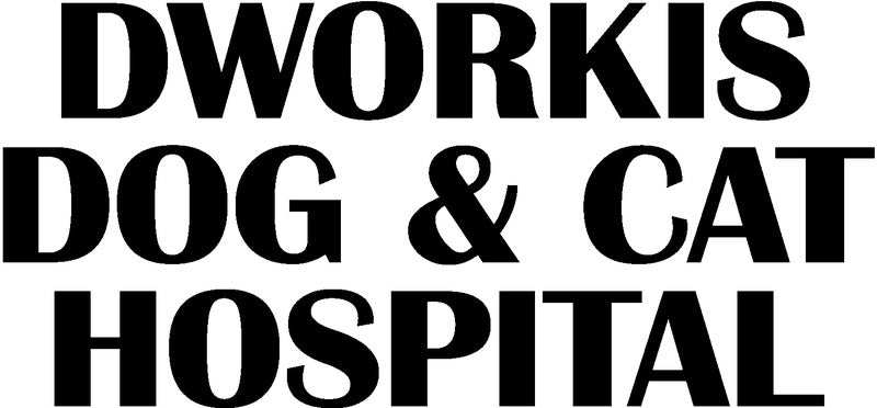 Dworkis Dog & Cat Hospital