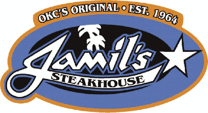 Jamil's Steak House