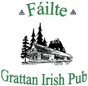 Grattan irish Pub
