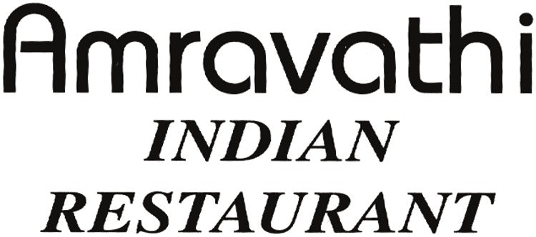 Amravathi Indian Restaurant