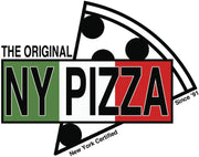 The Original NY Pizza