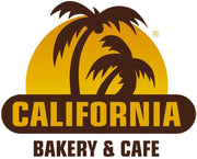 California Bakery & Cafe