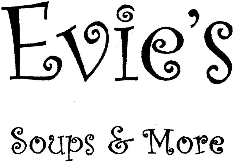Evie's Soups & More
