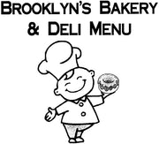 Brooklyn's Bakery & Deli