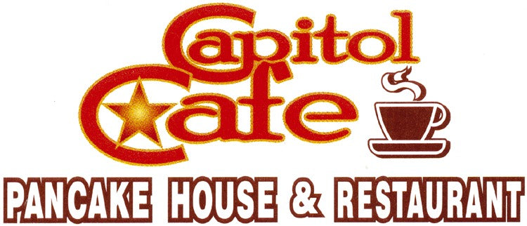 The Capitol Cafe