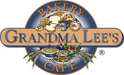 Grandma Lee's Bakery Cafe