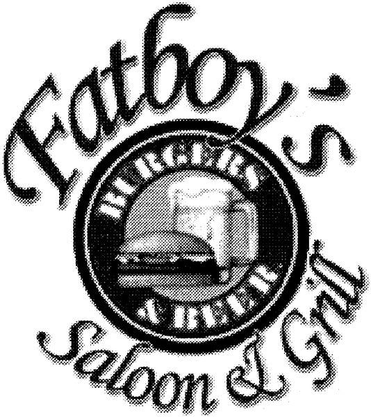 Fatboy's Saloon & Grill